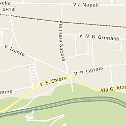 Civico 36 Outlet della Afb Srl, Nocera Inferiore - SA ...