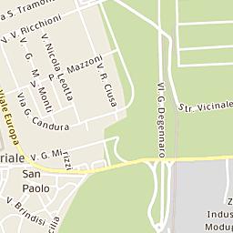 Roscino - Arredo Casa Arredo Casa S.r.l., Bari - BA - | PagineGialle.it
