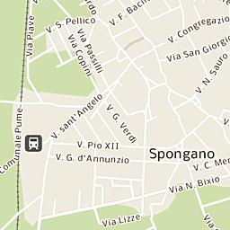 Arredamenti Due Palme Srl, Spongano - LE - Arredamenti - vendita al ...
