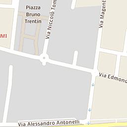 vait srl vendita idraulica e arredo bagno - via bricca maria 14/b ... - Arredo Bagno Collegno