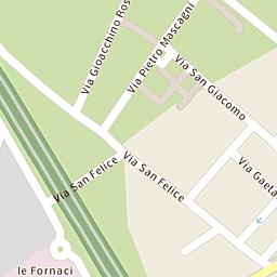 TIME - LA TERRAZZA DI TOMMASIELLO DI CARUANA GIUSEPPINA - Strada ...