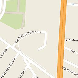 MAGICA MOBILI - Via Monte Novegno 30 - 10137 Torino (TO)45.040477 ...