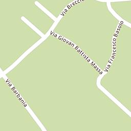 RIVA ARREDAMENTI - Via Busano 66 - 10080 Rivara (TO)45.3297.64325 ...