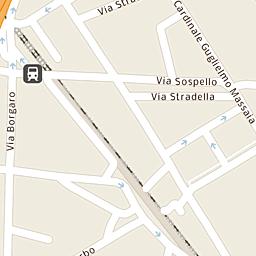 ARREDALCASA - Corso Grosseto 241 - 10147 Torino (TO)45.10497.66815 ...