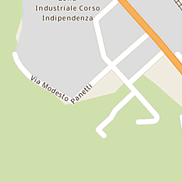 La Terrazza - Ristoranti - trattorie ed osterie Rivarolo Canavese ...