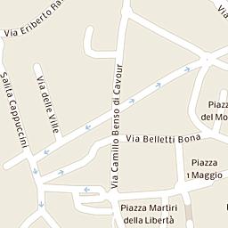 Ordine Degli Ingegneri Della Provincia Di Biella Via Novara 1