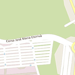 Outlet Papa Via no 28060 Armani Xxiii Vicolungo Giovanni ZxqHaHdw17