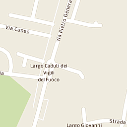 UFFICIO IMMIGRAZIONE - QUESTURA DI NOVARA - POLIZIA DI STATO - Largo ...