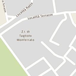 DANCING LE TERRAZZE DI GIUSEPPE TARDITO & C SNC - Cascina Terrazze ...
