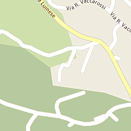 LE TERRAZZE SRL - Via Ugo Foscolo 6 - 21035 Cunardo (VA)45.935098 ...