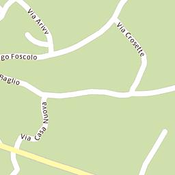 Casa di Cura Privata Le Terrazze Srl - Case di cura e cliniche ...