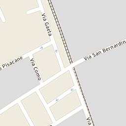 MERCATINO DELLu0027USATO   Via Fiume 5   20025 Legnano (MI)45.592908.90770 |  PagineBianche
