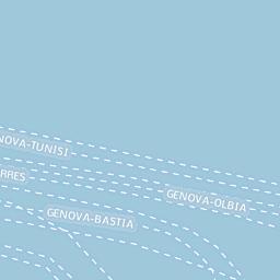 BAGNI ROMA Stabilimenti Balneari - Corso Italia 7 - 16145 Genova ...