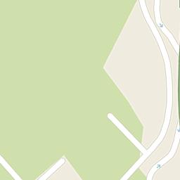 Mappa di Rho - Via Terrazzano - CAP 20017, stradario e cartina ...