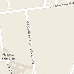 ABITARE NEL TEMPO S.R.L. - Via Roma 37 - 20090 Assago (MI)45.406299 ...