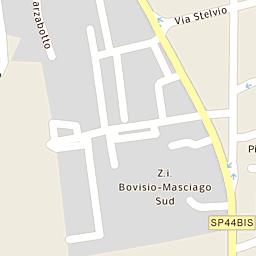 il bagno - via umberto i 134 - 20814 varedo (mb)45.596989.14984 ... - Arredo Bagno Varedo