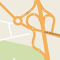 SEDIE MILANO - Via Monza 39/41 - 20814 Varedo (MB)45.597239.16862 ...