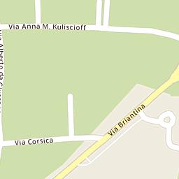 Dellorto Gianpaolo Spa Via Briantina 6068 20831 Seregno Mb