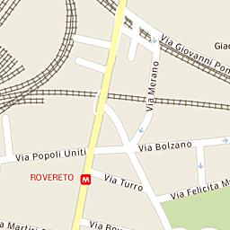 Veredil Srl Viale Monza 107 20125 Milano Mi 45 497239 22005