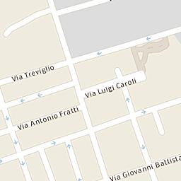 La Casa del Bagno - Bagno - accessori e mobili Milano | PagineGialle.it