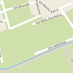 IL GHIRO MATERASSI - Via Lario 17 - 20900 Monza (MB)45.591809.24201 ...