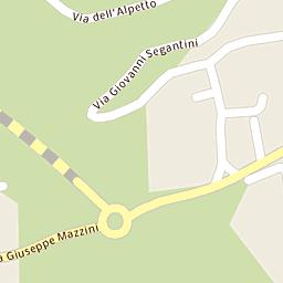 MOBILIFICIO PROMESSI SPOSI SRL - Via Mazzini 81/A - 22030 Pusiano ...