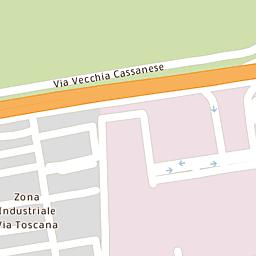 l'arredo bagno srl - via silvio pellico 1 - 20060 vignate (mi ... - Arredo Bagno Vignate