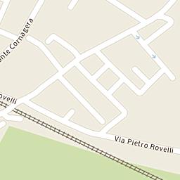 CENTRO VENETO DEL MOBILE - Via Borgo Palazzo 203 - 24125 Bergamo (BG ...