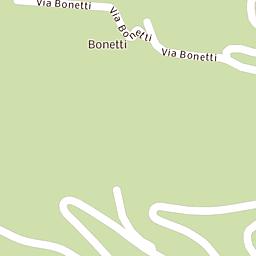Rossi e Lersa Spa, Castione Andevenno - SO -   PagineGialle.it