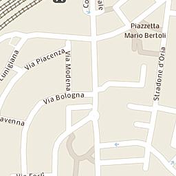 Le Terrazze, La Spezia - SP - Centri commerciali, supermercati e ...