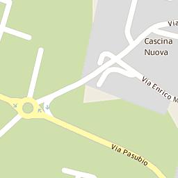 piva & c snc bagno mio forniture idrauliche ed arredobagno - via ... - Arredo Bagno Rovato