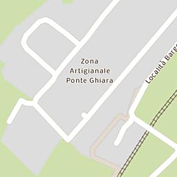 casa del mobile zanella g. franco di zanella r. e m. snc ... - Casa Arredamento Fidenza