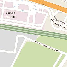 Riva Arredamenti Spa - Mobili per ufficio Brescia | PagineGialle.it
