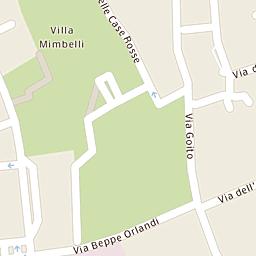 COMUNE DI LIVORNO - CIRCOSCRIZIONE 3 - Via Corsica 27 - 57127 ...