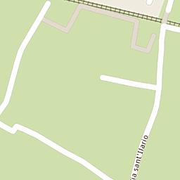 OUTLET DEL MATERASSO - Via Cei Sud 187 - 56021 Cascina (PI ...
