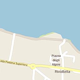 Gallo Spa - Calze e collants - produzione e ingrosso Desenzano Del ...