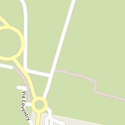 TRE STELLE ARREDA - Via Don Giovanni Verità 19 - 42124 Reggio Nell ...
