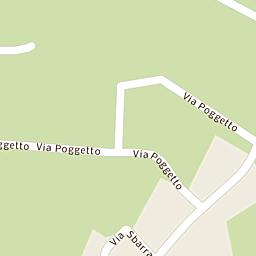 SYNERGIE ITALIA - AGENZIA PER IL LAVORO S.P.A. - Via Roma 15 - 55016 ...
