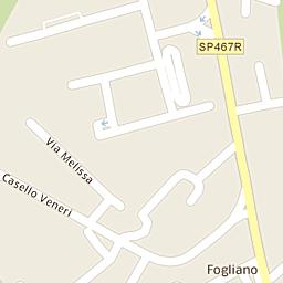 Altainfissi Srl Melissa 12 42100 Fogliano Re44651211064032