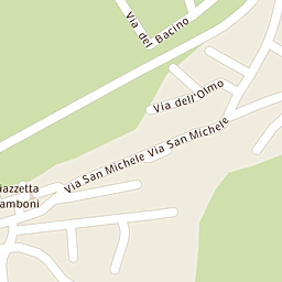 ferrari giorgio - piazzale roberto rossellini 9 - 41049 sassuolo