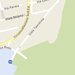 ferrari giorgio - viale milano 22 - 41049 sassuolo (mo)44.5338910