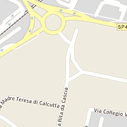 ferrari giorgio - via radici in piano 270 - 41049 sassuolo (mo