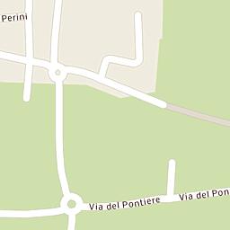 CASA DEL BAMBÙ - Vicolo La Ponta 52 - 37015 Domegliara (VR ...