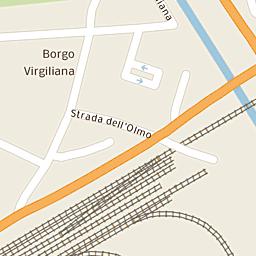 grancasa, mantova - mn - centri commerciali, supermercati e grandi ... - Grancasa Mantova Volantino