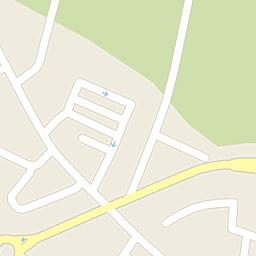 MODA TENDA DI BONIZZATO ENRICO - Via Dei Colli 54 - 37069 ...