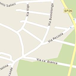 centro fiducia (s.r.l.) pavimenti rivestimenti arredobagno - via ... - Arredo Bagno Sommacampagna