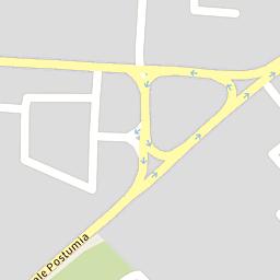 centro gamma termosanitaria spa idraulica arredobagno ... - Arredo Bagno Villafranca Di Verona