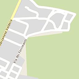casanuova - pavimenti rivestimenti arredobagno - bagno - accessori ... - Arredo Bagno Massa