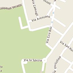TABACCHERIA VIGNOLESE DI DI GIUSEPPE ROBERTO - Strada Vignolese 649 ...
