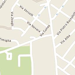 LIBRERIA ATHENA - Via Campi 284/a - 41125 Modena (MO)44.6312810.9424 ...